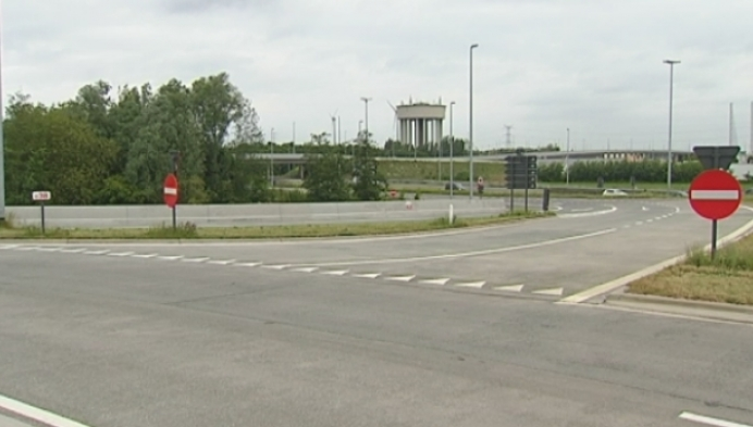 Spookrijder uit Mol rijdt van Geel-West tot Massenhoven aan de verkeerde kant