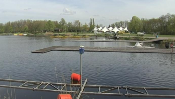 Gemeente wil graag zwembad op domein Hazewinkel