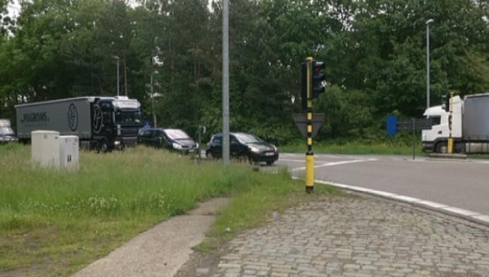 Politiezone Geel-Laakdal-Meerhout krijgt slimme camera's