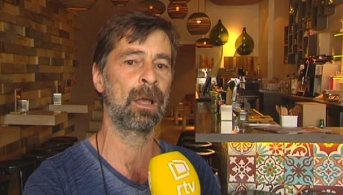 Ook Mechelen zet tieners in voor controles alcoholverkoop