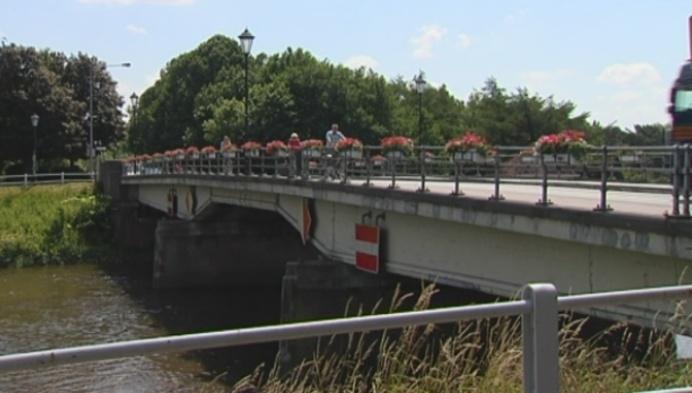 Mechelen pakt uit met fietskaart en themalus
