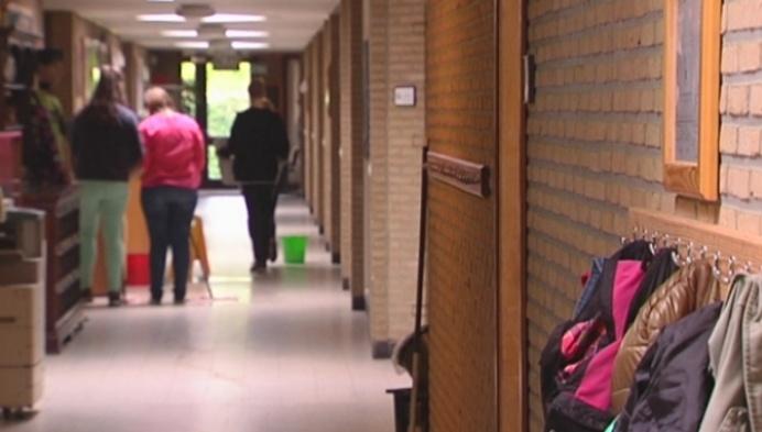 School voor bijzonder onderwijs verliest massaal leerlingen