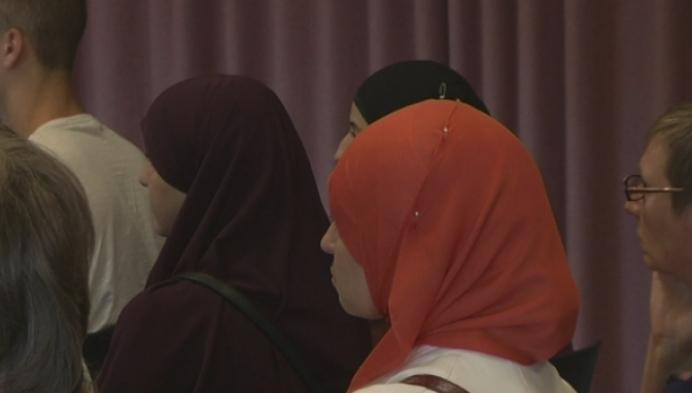 Thomas More krijgt opleiding islamleerkracht