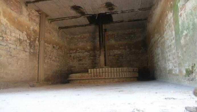 Restauratie & uitbreiding sluizen Schemelbertmolen Liezele