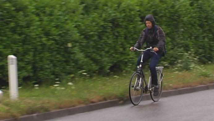 Aanleg nieuwe fietspaden in Balen en Mol start later