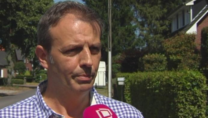 Vilatca reageert op beschuldigingen milieuvervuiling