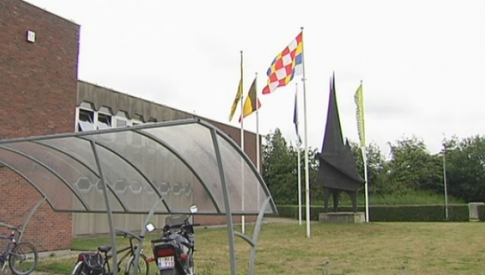 Zaalvoetbalclubs boos over verdeling sporthal