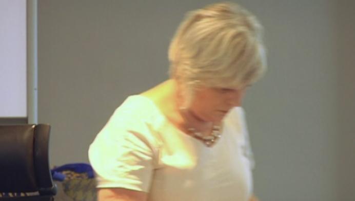 Peter Gysbrechts na drie jaar opnieuw burgemeester van Putte