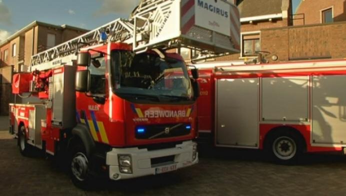 Brandweerhervomring zorgt voor serieuze meerkost voor kleine gemeenten