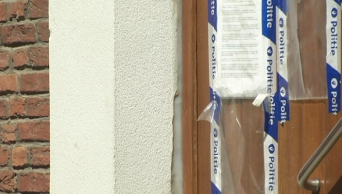 Mechelen zet strijd tegen huisjesmelkers verder
