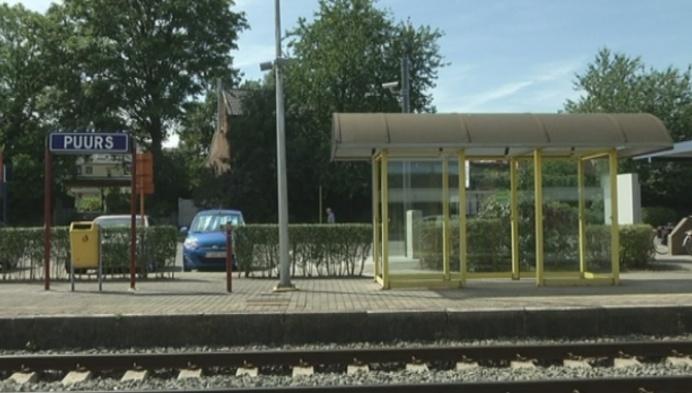 Afgeschafte treinen door planningsfout Infrabel