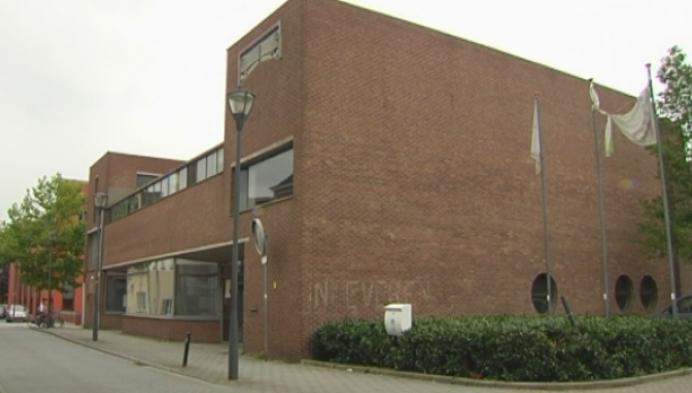 Sluiting dreigt voor den Bond in Turnhout