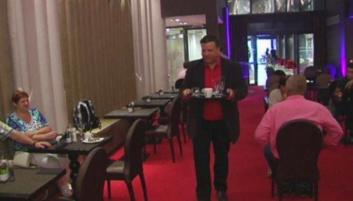 Schepen van toerisme draait mee in Mechelse hotels