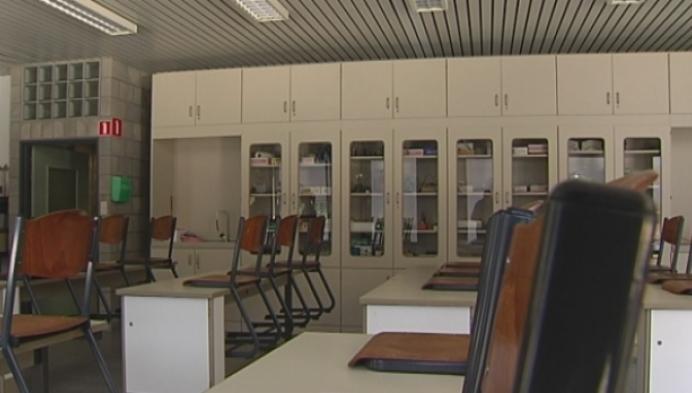 Sint-Gummaruscollege in Lier pakt hervorming zelf aan