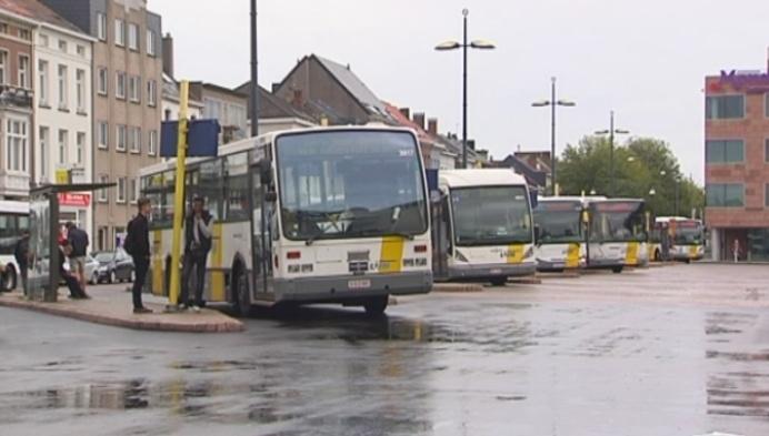 BusreizigersMechelse rand willen terug stadslijnen