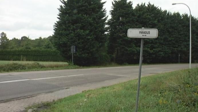 Ook in Olen worden straatnamen gewijzigd