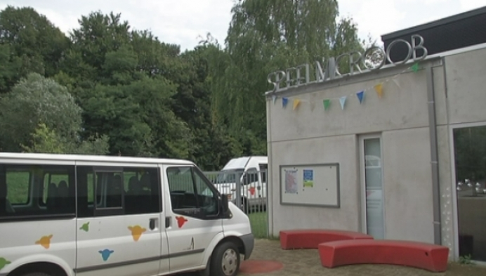 12-jarige urenlang vermist in Lier