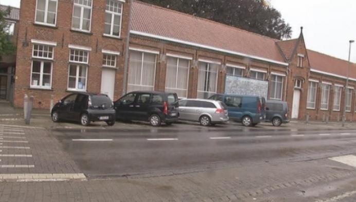 Politie houdt extra verkeerstoezicht rond scholen