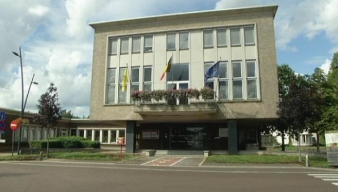 Gemeenteraadslid wil volksraadpleging over gemeentefusie
