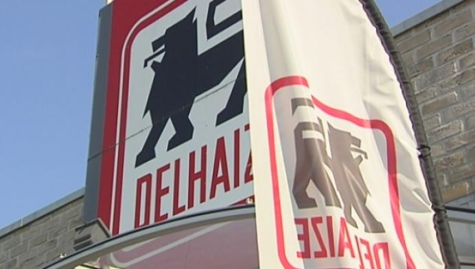 Delhaize Berlaar krijgt zelfstandige uitbater