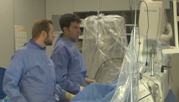 Kempens hartcentrum hielp al 3000 patiënten