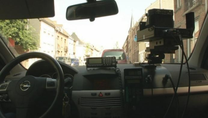 1 op 3 rijdt te snel in Mechelse zone 30