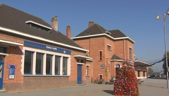 Politie waarschuwt voor inbrakenplaag in stationsbuurt