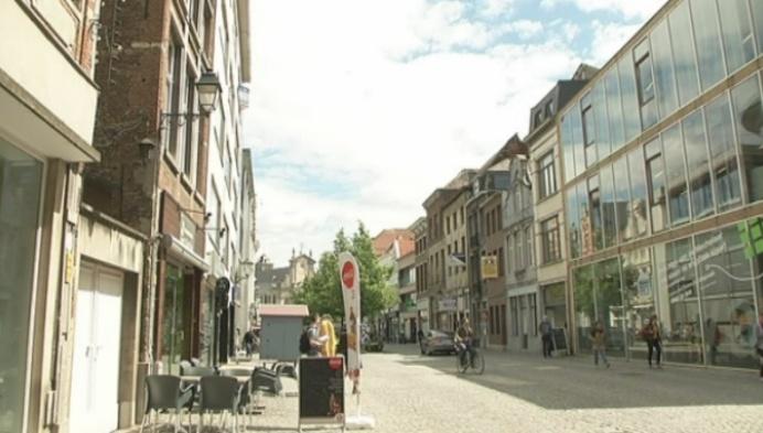 Mechelen heeft voortaan ambtenaar tegen identiteitsfraude