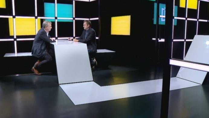 Kan Turnhout 400 vluchtelingen aan?