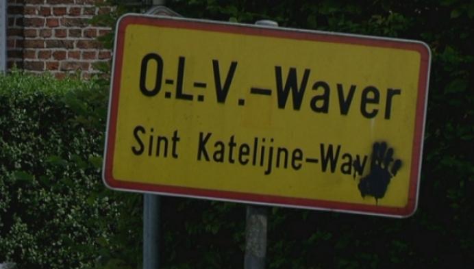 Gemeente dreigt miljoen euro te moeten betalen voor geluidsschermen R6