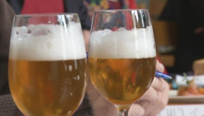 Mechelen krijgt bierevenement voor... vrouwen