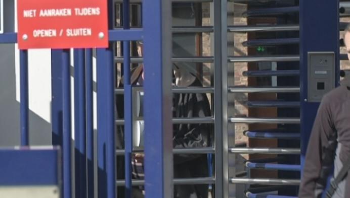 Vakbonden en personeel reageren op investering Umicore