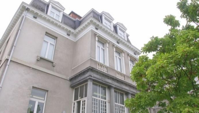 Museum Het Gasthuis in Duffel verdwijnt