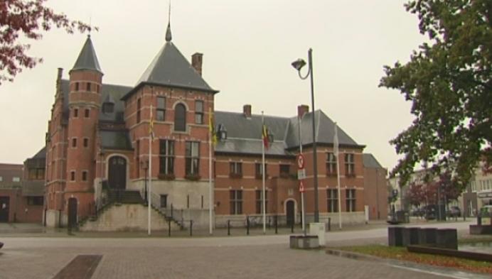 N-VA klaar om mee te besturen in Oud-Turnhout
