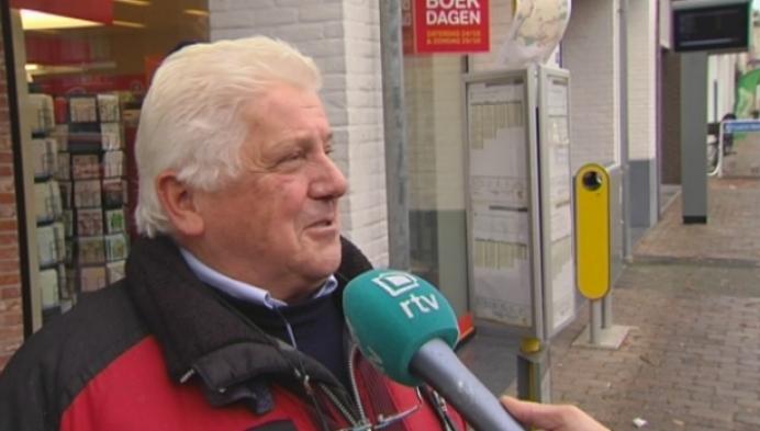 Kennen inwoners Oud-Turnhout oplossing voor politieke situatie?