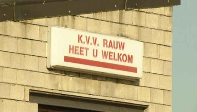 Ex-ploegmaats Wout Faes trots z'n prestaties bij U17 België