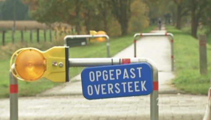 Fiets-o-strade Herentals-Aarschot binnenkort verlicht