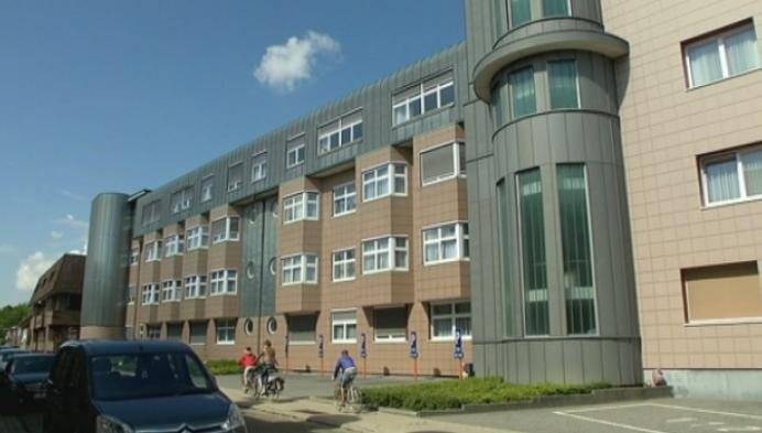 Prijs eenpersoonskamer in Kempense ziekenhuizen stijgt fors