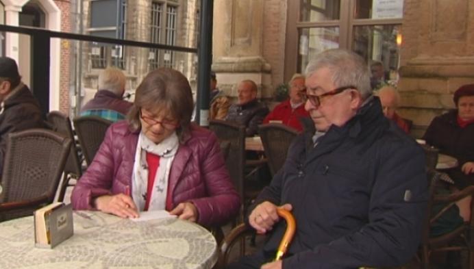 Lierenaars krijgen inspraak voor nieuw stadsmuseum