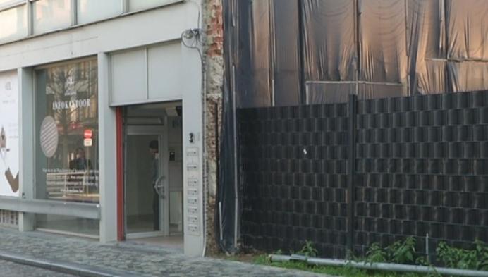 Binnenkort ook in Mechelen assistentiewoningen