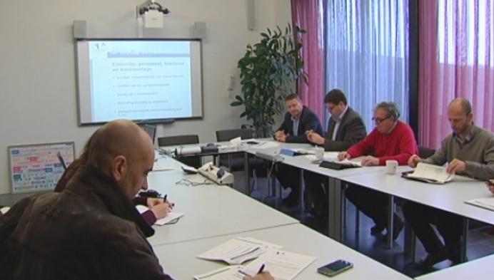 Sint-Katelijne-Waver verlaagt belastingen