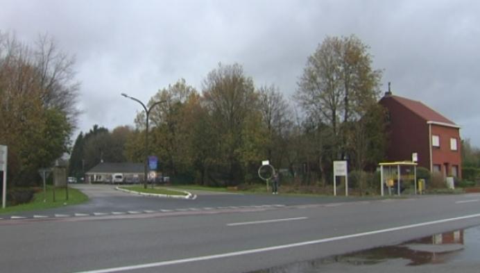 Veel klachten rond asielcentrum Arendonk