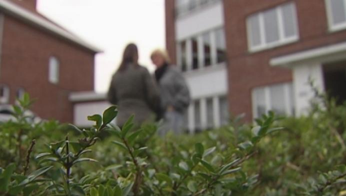 Gezellige Woningen kiest 'Huurder van het jaar'