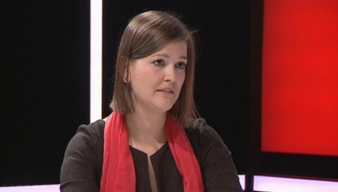 RTV peilt de kracht van verandering in Duffel