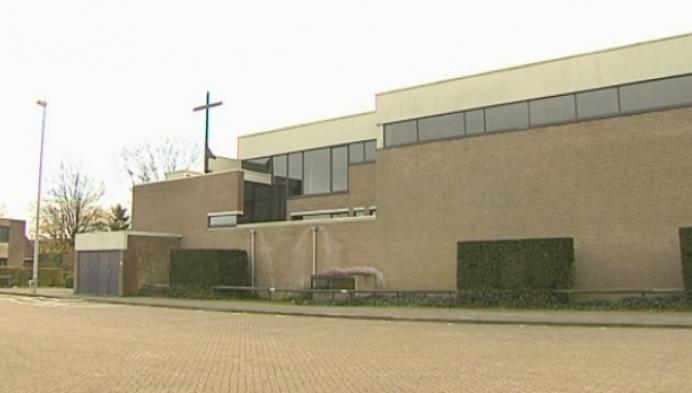 Oppositie is het niet eens met de plannen voor Sint-Jozefkerk in Vosselaar
