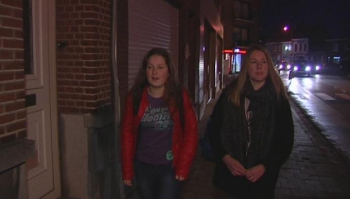 Laatkomers door busproblemen in Nijlen