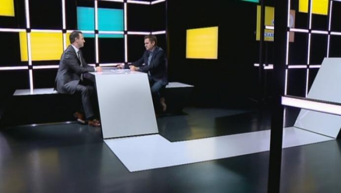 RTV peilt de kracht van verandering in Arendonk
