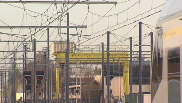 Kempense burgemeesters overhandigen spoorbazen prioriteiten