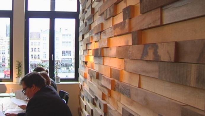 SP.A vindt dat Mechelse stadsbestuur onverantwoord investeert