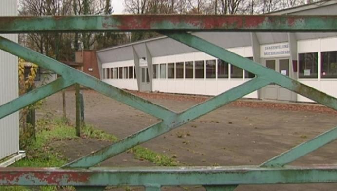 N-VA wil overdekte petanquebaan in verlaten bibliotheek Heist-Goor